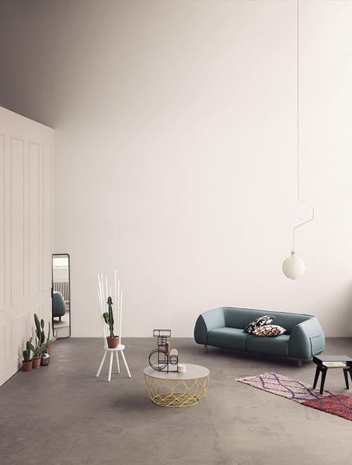 heidi lerkenfeldt fotografia interiorismo dinamarca