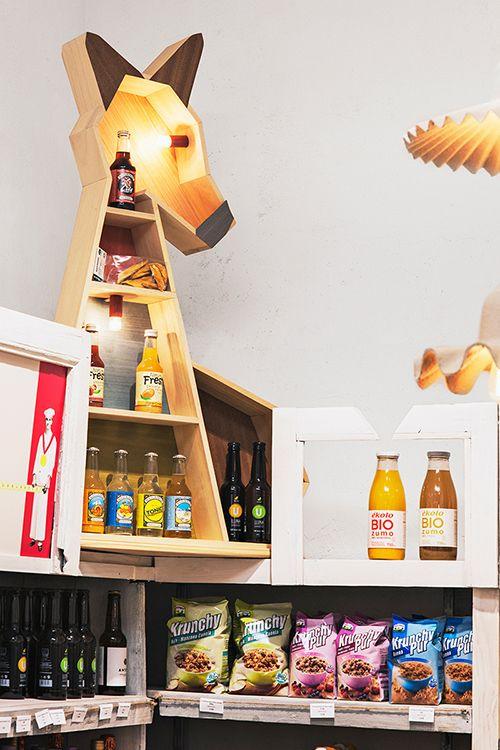 detalle tienda colmadoe cologico productos locales mama campo madrid