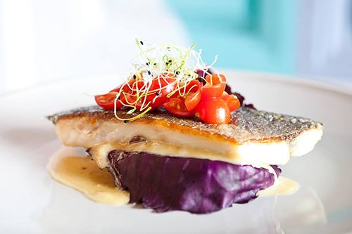 pescado ecologico productos mama campo restaurante madrid chamberi