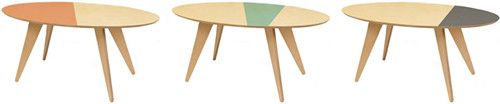 the nude design mesa auxiliar personalizada(2)