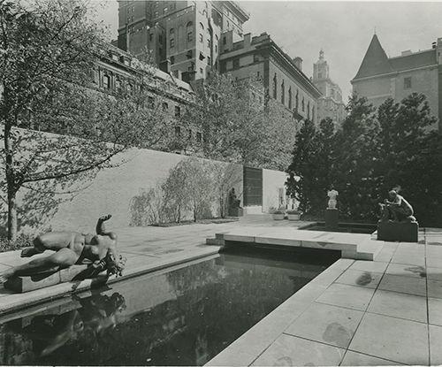moma antiguo museo de arte moderno nueva york