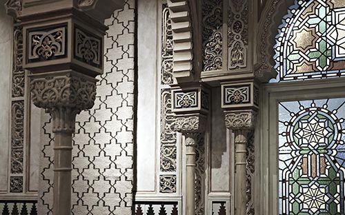reforma palacio can o'ryan palma mallorca sergi bastidas arquitectura