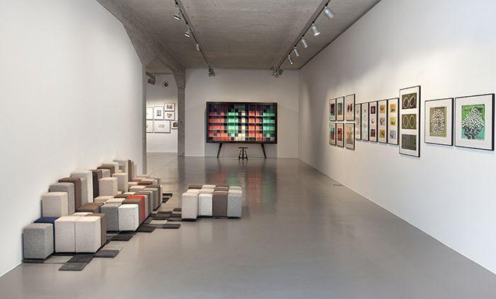 galeria Ivorypress