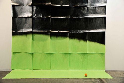 arte madrid 2013 apertura evento