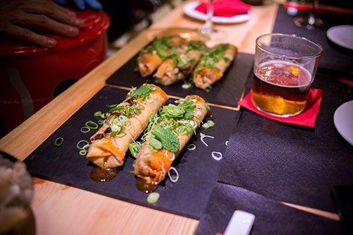 cocina fusion asiatica restaurante nakeima madrid