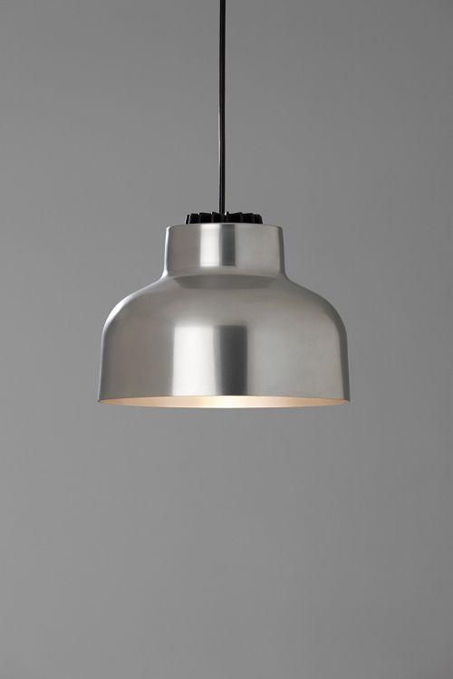 lampara de estilo minimalista