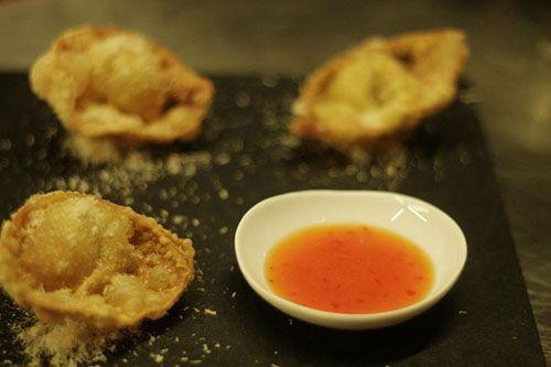 nakeima restaurante asiatico madrid cocina fusion