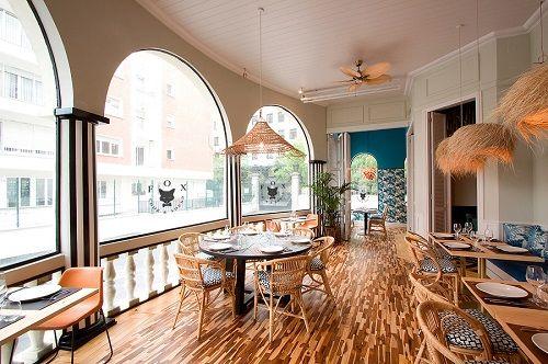 sala el porche restaurante fox (1)