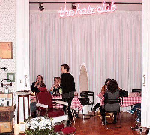 we pop restaurante pop up barcelona efiemro