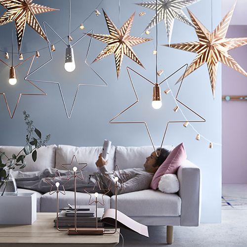 IKEA-catalogo-navidad-2015-PH130562
