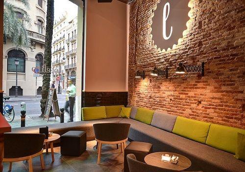 restaurante lotelito (4)