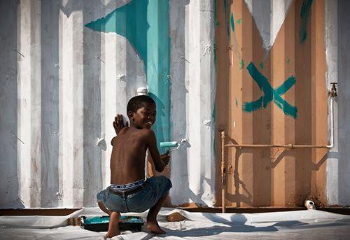 velohkaya boa mistura arte urbano sudafrica