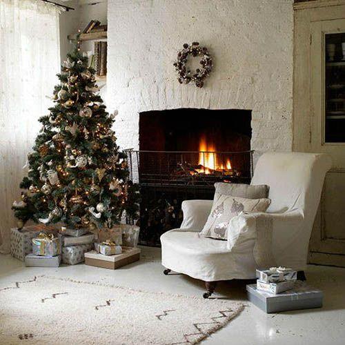 decoracion arboles de navidad 9