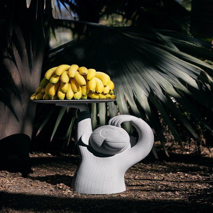 mesa mono hayon