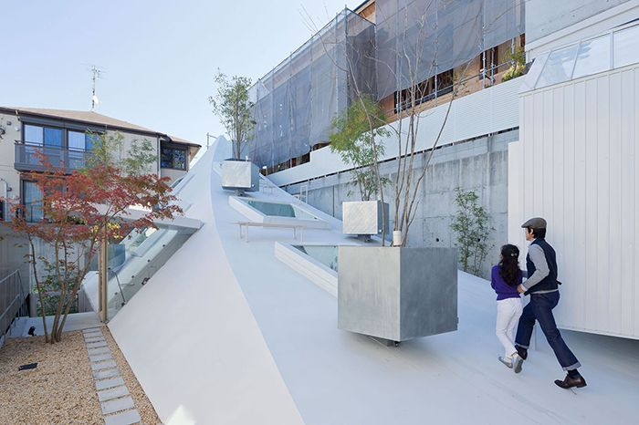 House-K-Fujimoto-7072