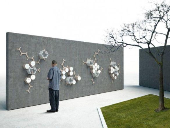 arbol genealogico funeral urnas del futuro diseno moviles mensaje iluminado noche