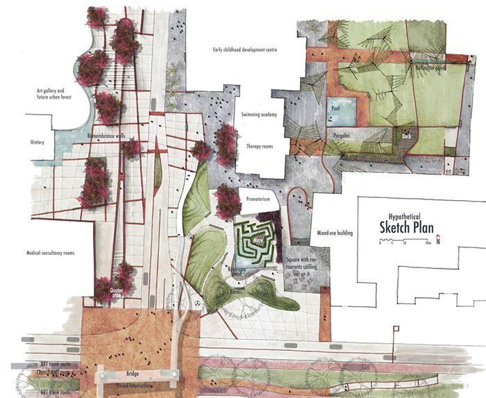 design for death and living cementerios futuros cremacion ideas funerarias entierros ecologicos