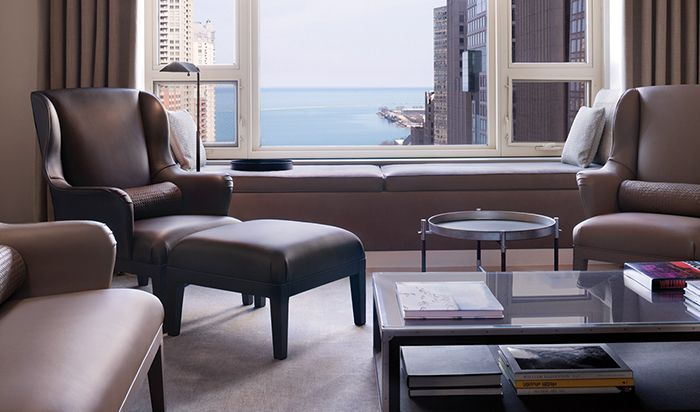 interior-projects_03_chicago_a1