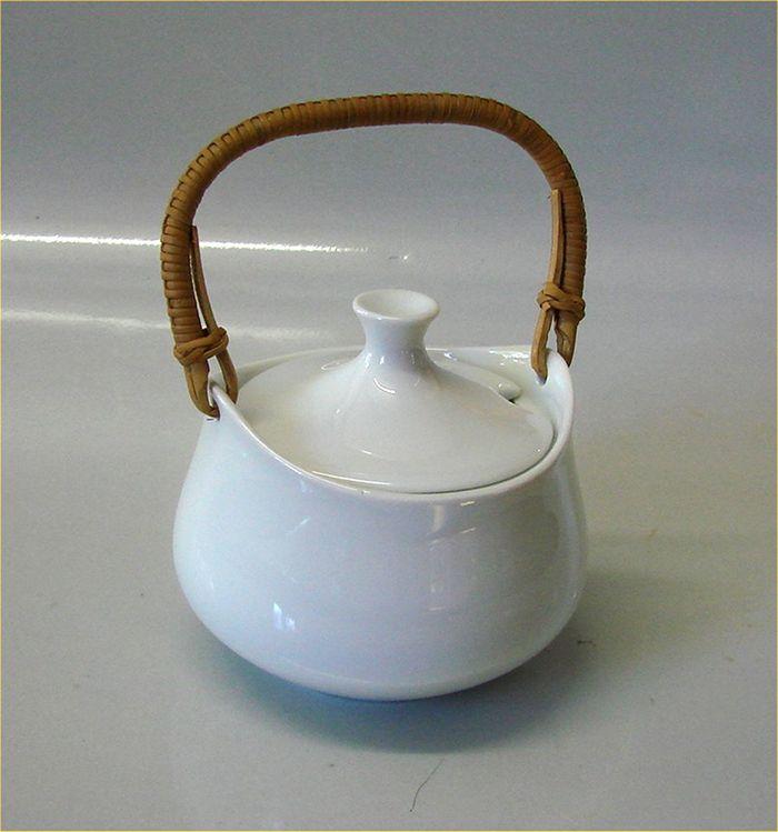 ceramica koppel