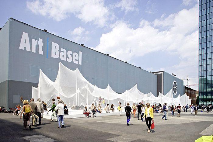 art basel suiza