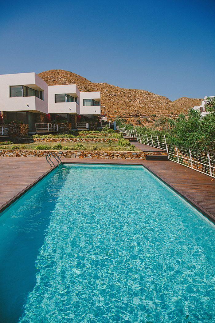 casabonita piscina