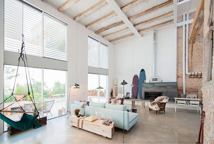 Algunas ideas útiles para reformar tu casa