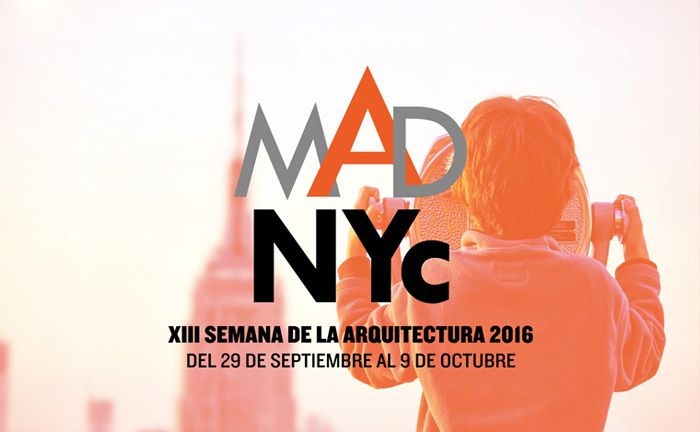 semana-arquitectura-madrid-2016