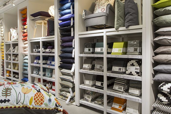 zona textiles