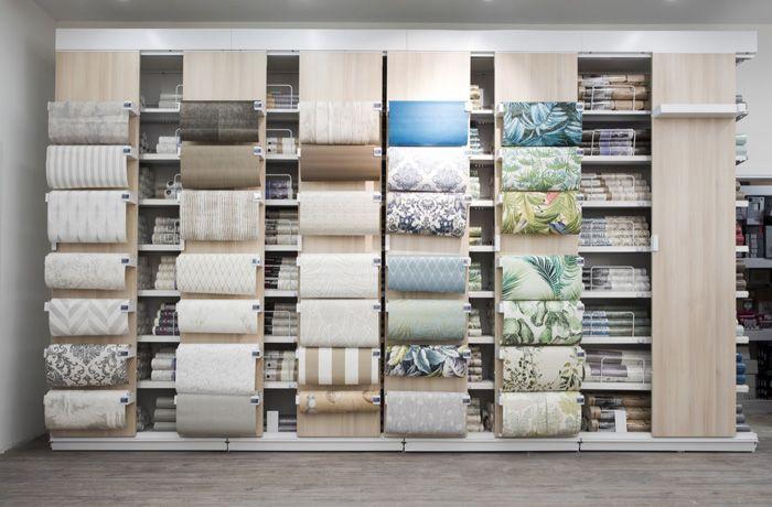 Leroy Merlin Urban, nuevo concepto de tienda de decoración y bricolaje en el centro de Madrid