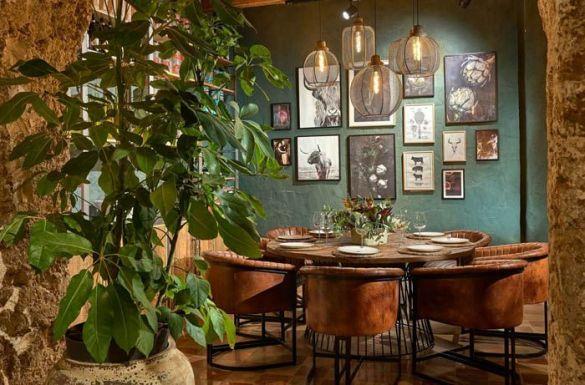 restaurante argentino con encanto cadiz