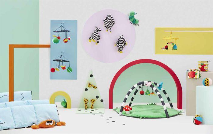 juguetes sostenibles ikea