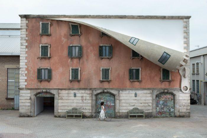 Philip Morris presenta en la Semana del Diseño de Milán IQOS, un futuro sin humo