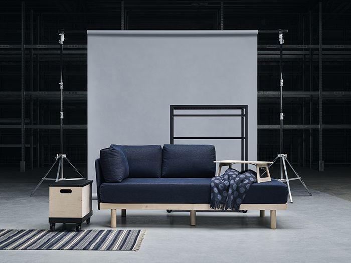 muebles optimizacion espacio