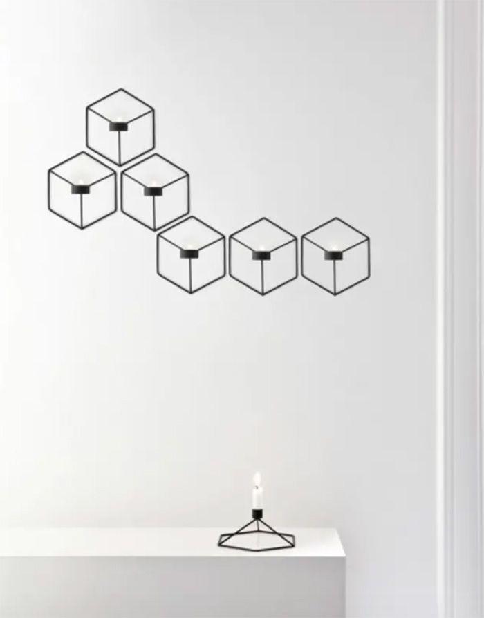 regalos diseño navidad decoracion