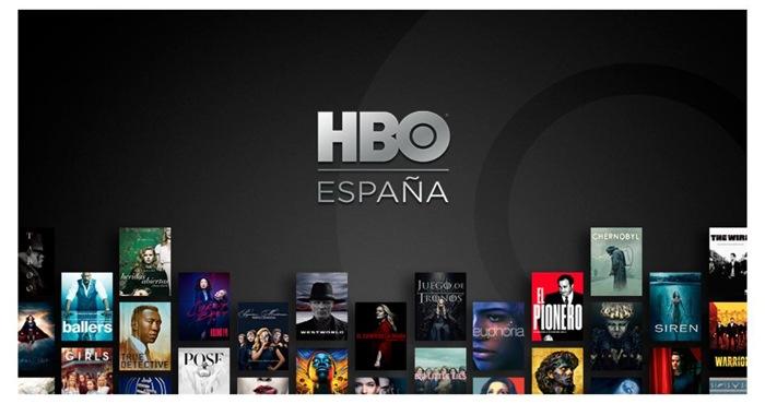 HBO gratuito coronavirus