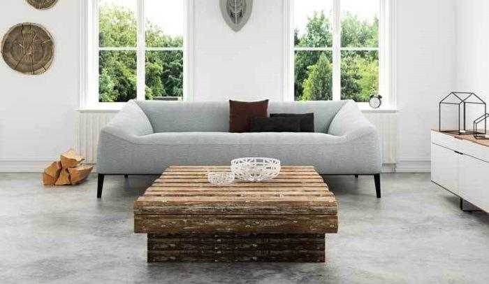 Decoración Zen. Armonía y tranquilidad en tu hogar