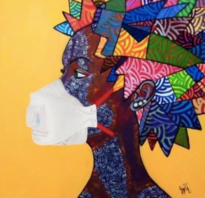 La ONU necesita la ayuda de creativos para detener la propagación del coronavirus