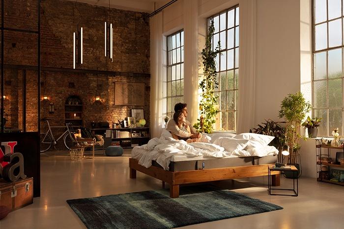 Compra tu colchón online. Algunos tips para acertar