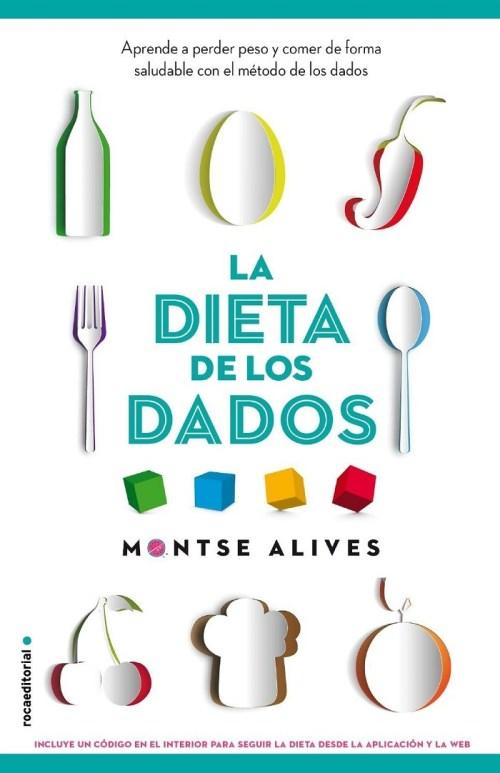 la dieta de los dados libro gratis