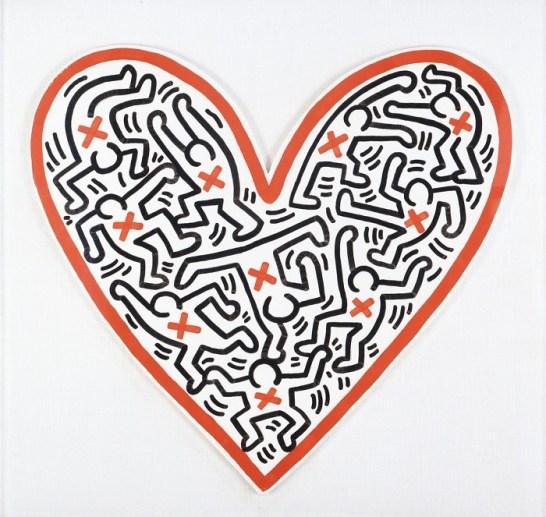 corazon neopop