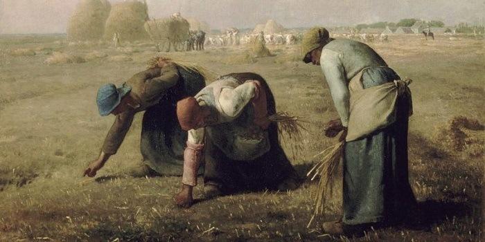 El Realismo y algunas de sus vertientes en el arte y la literatura