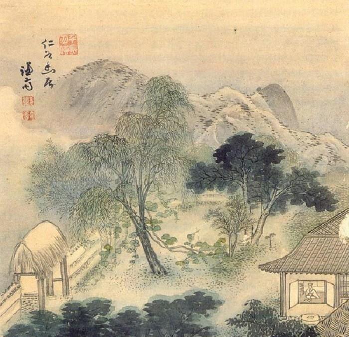 El arte coreano, qué es y sus características