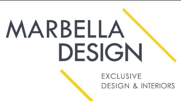 Marbella Design flyer