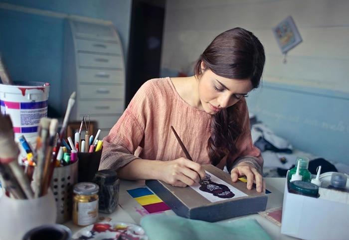 preparar diseños imprenta