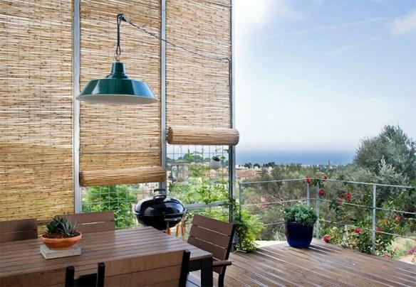 decoracion revestimientos terrazas