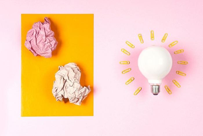 15 cursos para perfeccionar tus habilidades creativas