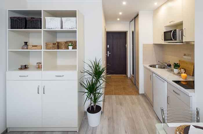 Libro: Small Apartment Inspirations – VV.AA