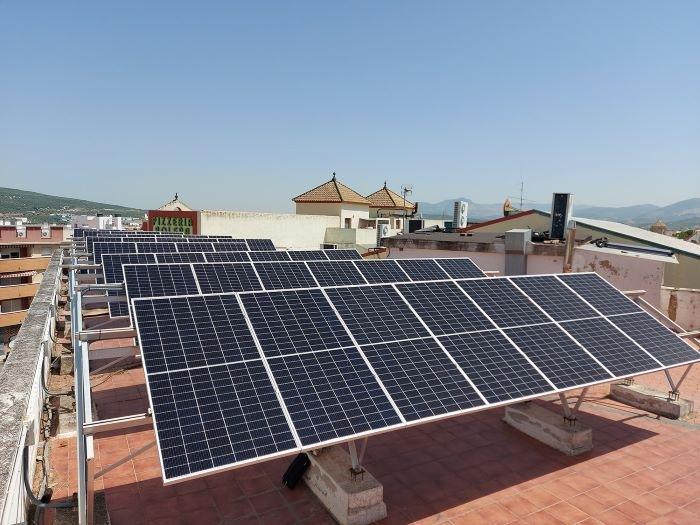 Llega a España SOLTRÅLE, la solución de IKEA para el autoconsumo solar doméstico