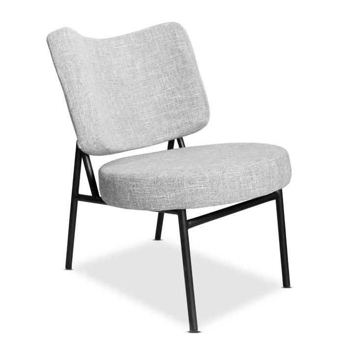 Butaca o sillón para salón en rebajas, ManoMano