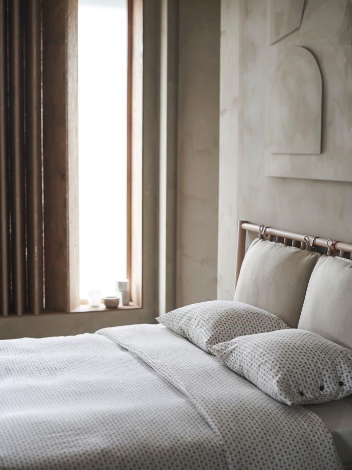 Ropa de cama de IKEA